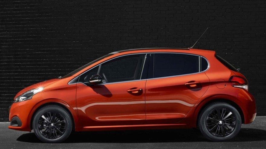 Peugeot_208_1.2 PureTech Cielo