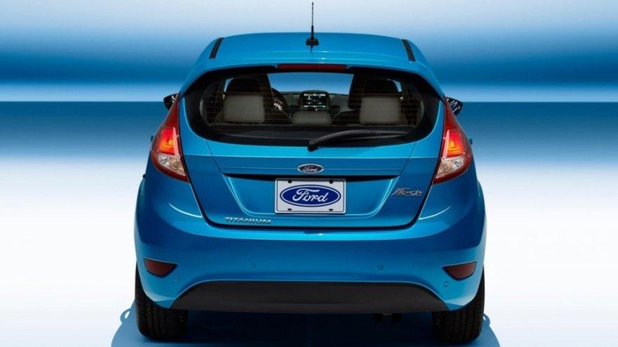 Ford_Fiesta_1.5時尚型