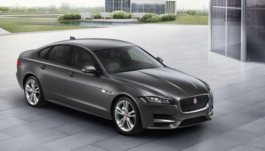 Jaguar_XF_R-Sport 20d