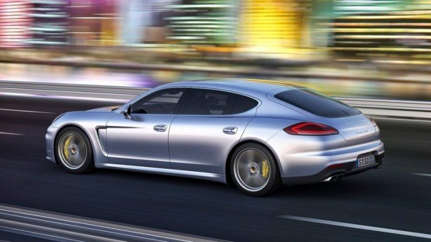Porsche_Panamera_Turbo Executive