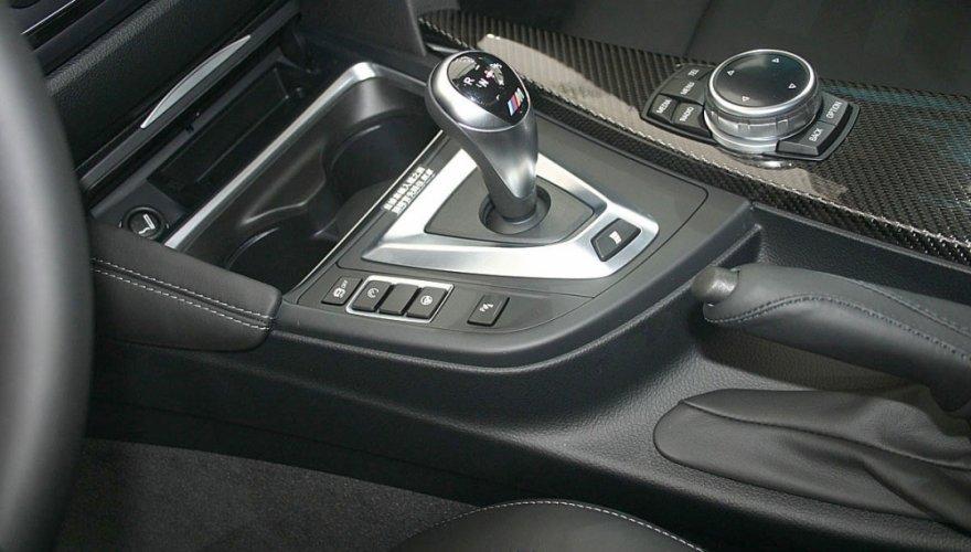 BMW_4-Series_M4