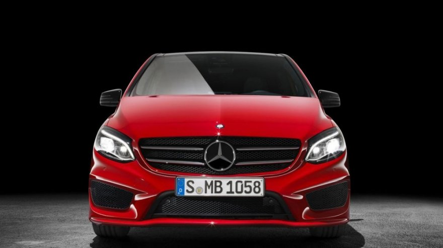M-Benz_B-Class_B200