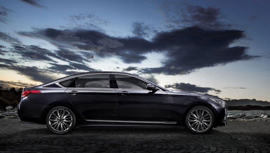 Hyundai_Genesis_3.8 V6