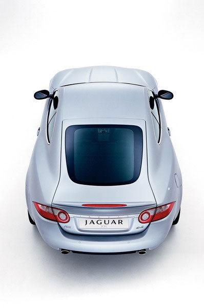 Jaguar_XK_4.2