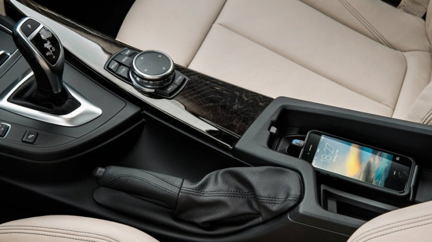 BMW_3-Series GT_330i M Sport