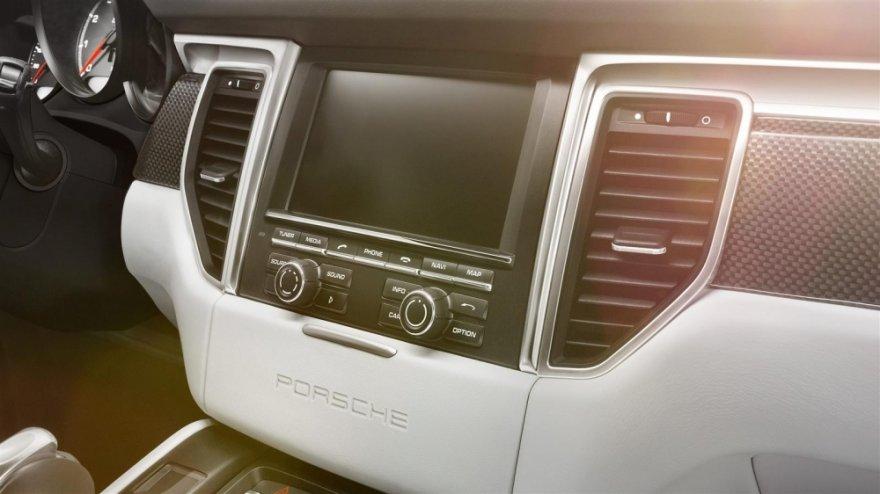 Porsche_Macan_S Diesel