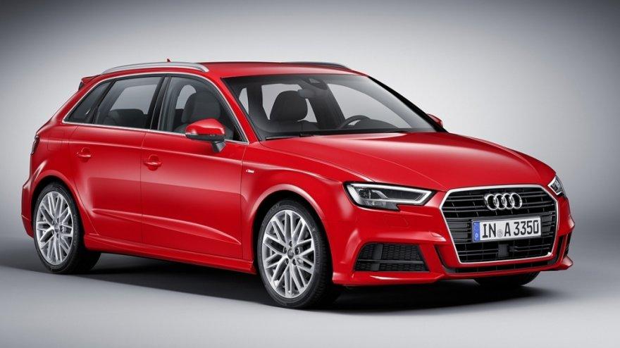 Audi_A3 Sportback_40 TFSI Sport