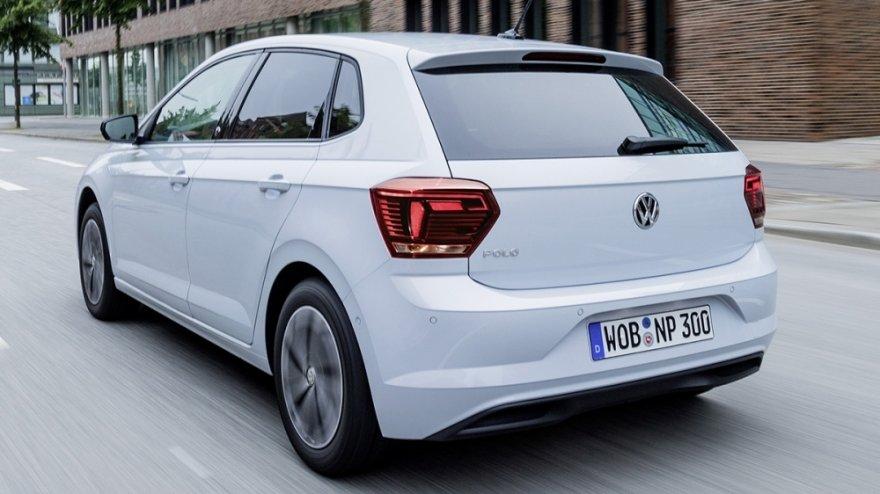 Volkswagen_Polo_beats