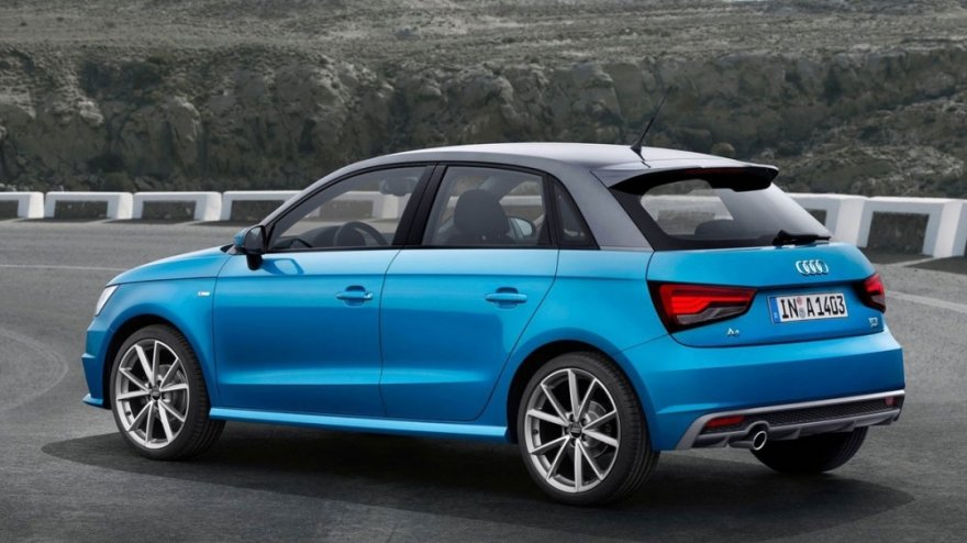 Audi_A1 Sportback_25 TFSI