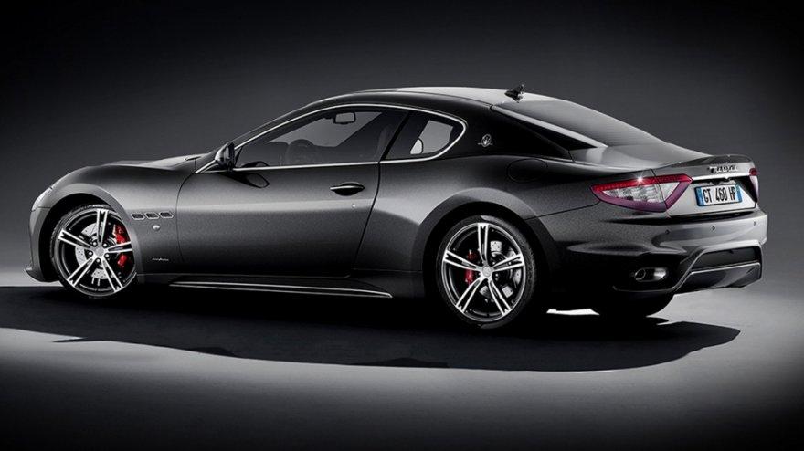 Maserati_GranTurismo_Sport