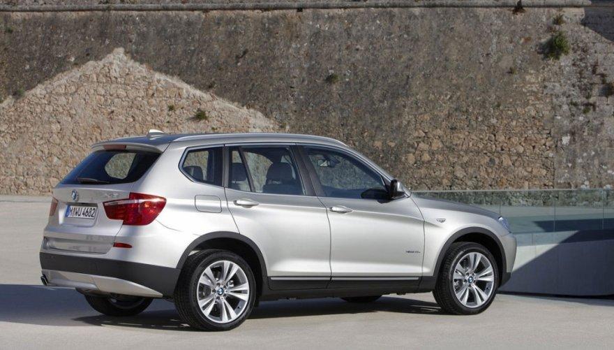 BMW_X3_xDrive28i