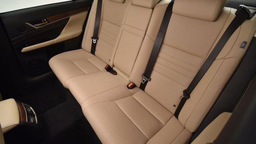 Lexus_GS_200t頂級版