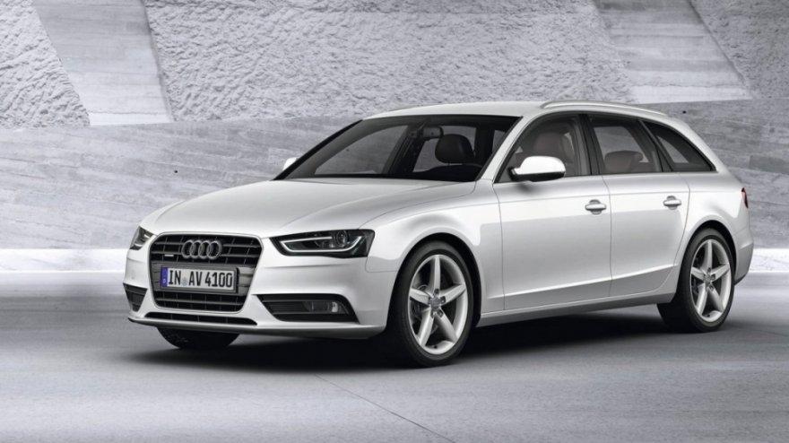 Audi_A4 Avant_35 TFSI
