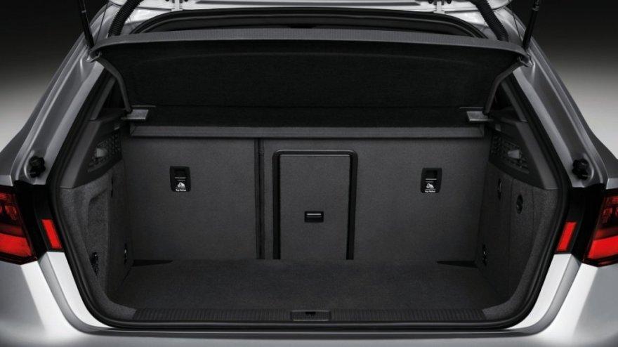 Audi_A3 Sportback_30 TFSI