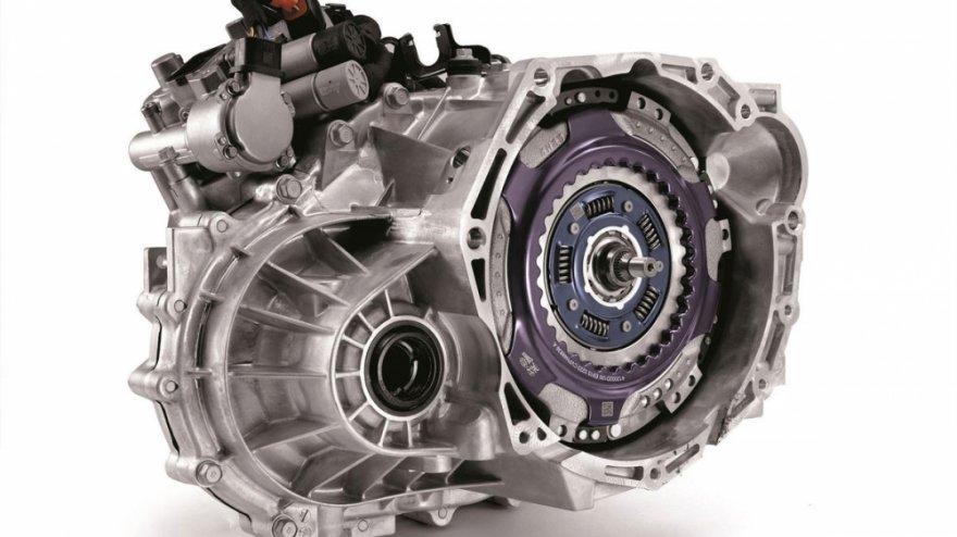 Hyundai_Veloster(NEW)_1.6 Turbo旗艦款