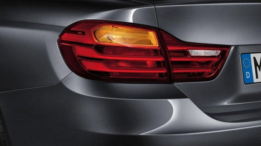 BMW_4-Series_428i Luxury Line
