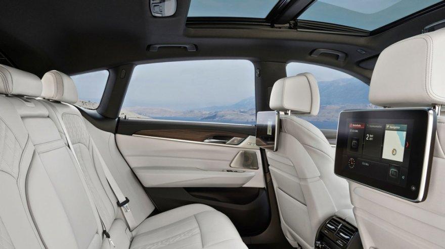 BMW_6-Series Gran Turismo_630i M Sport