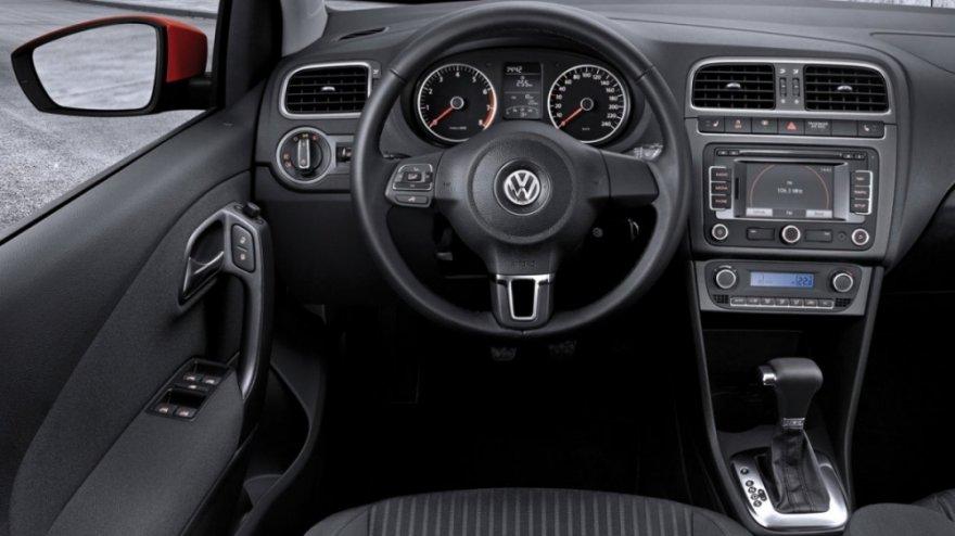 Volkswagen_Polo_1.6 TL