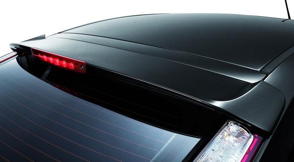 Ford_Focus Powershift_TDCi Sports 2.0柴油五門運動旗艦型