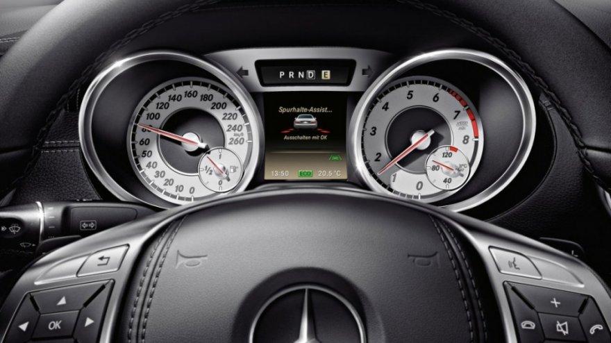 M-Benz_SL-Class_SL400 BlueEFFICIENCY