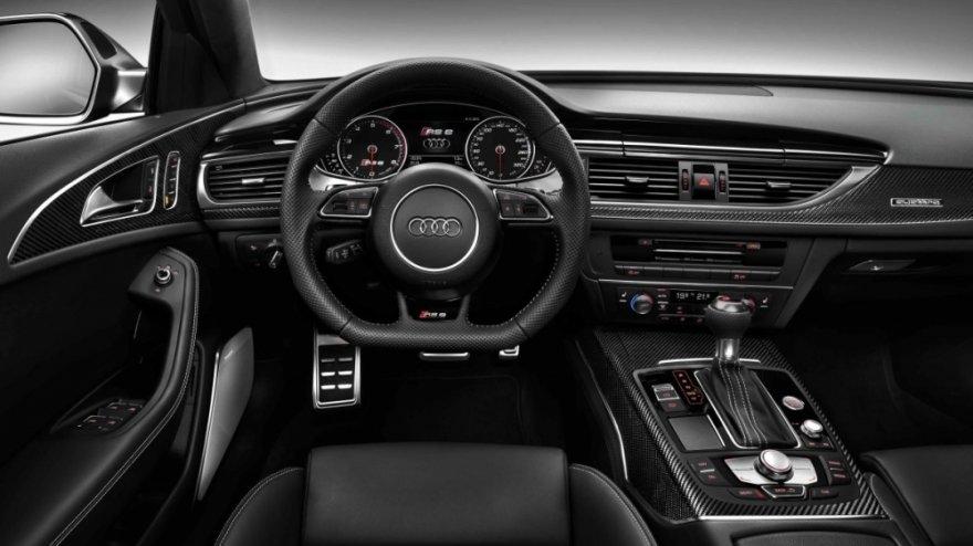 Audi_A6 Avant_RS6