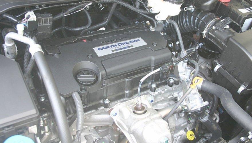 2019 Honda Odyssey 2.4 Elite七人座