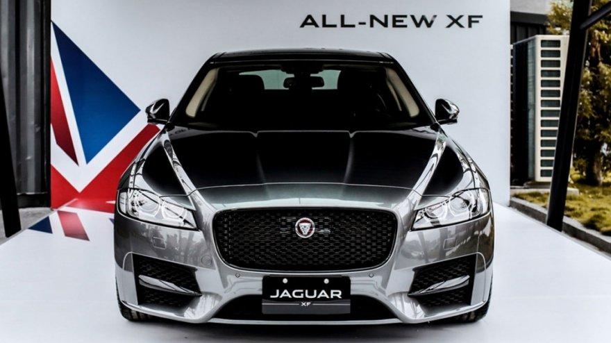Jaguar_XF_R-Sport 35t
