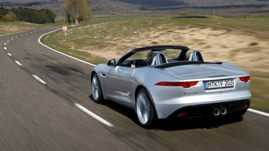 Jaguar_F-Type_3.0 S