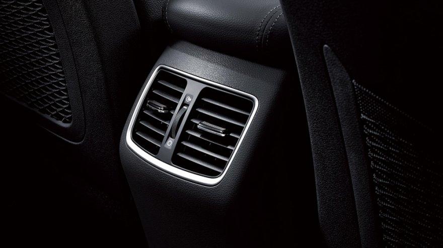 2019 Hyundai Tucson 汽油尊貴Turbo