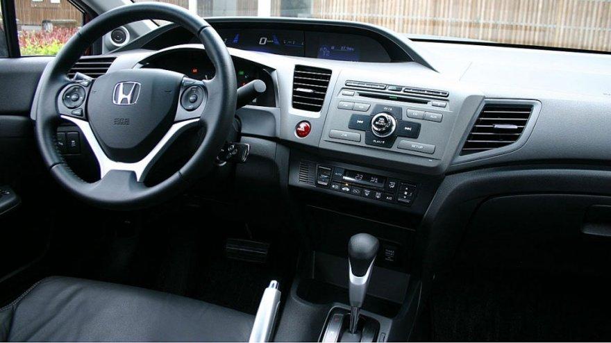 Honda_Civic_2.0 S