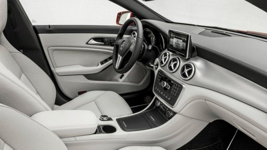 M-Benz_CLA Shooting Brake_CLA200