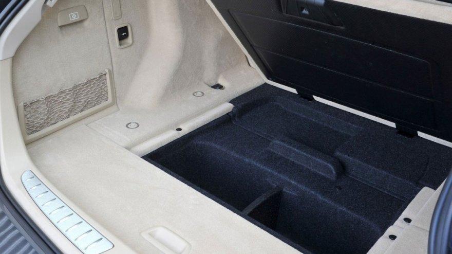 BMW_3-Series Touring_318d Sport