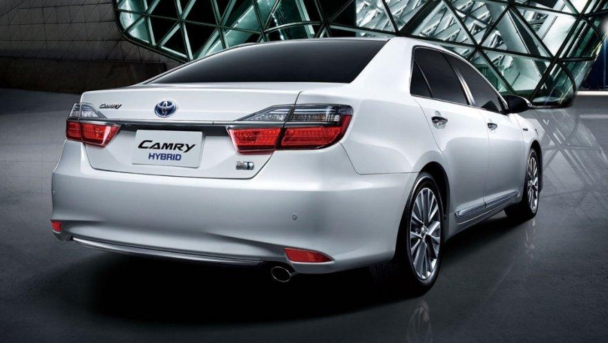 Toyota_Camry_Hybrid尊爵