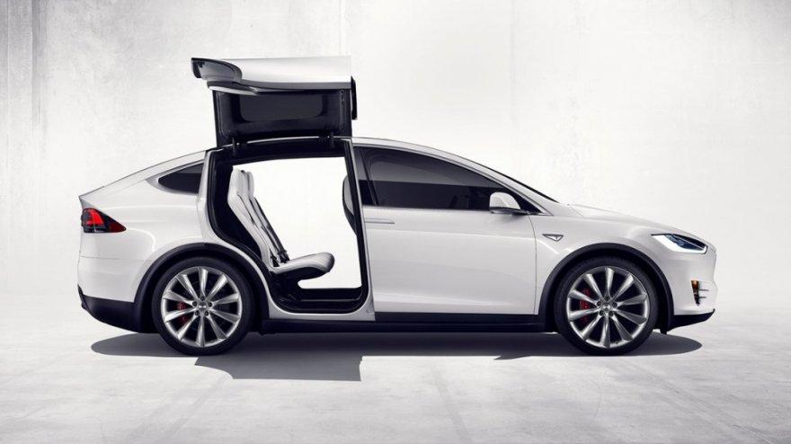 Tesla_Model X_100D