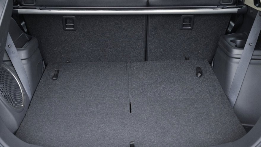 Mitsubishi_Outlander_安全型