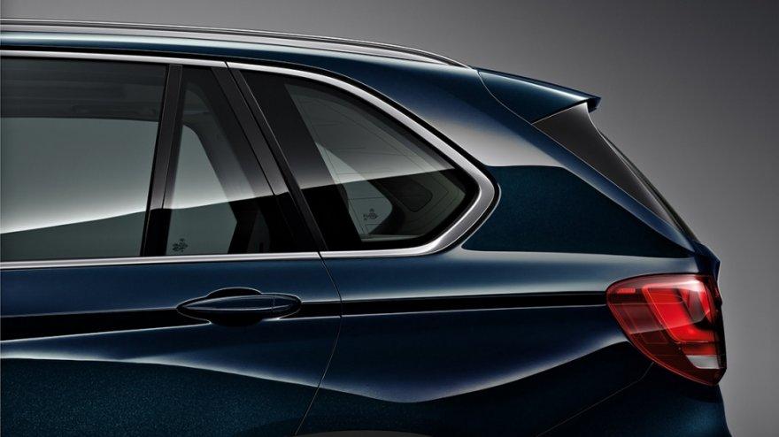 BMW_X5_xDrive30d極智白金版