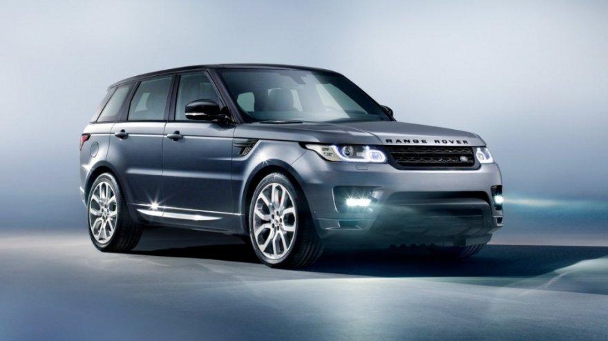 Land Rover_Range Rover Sport_5.0 SCV8 Autobiography Dynamic