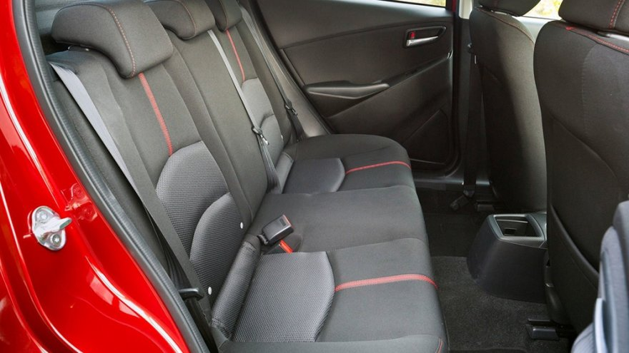 Mazda_2(NEW)_1.5豪華型