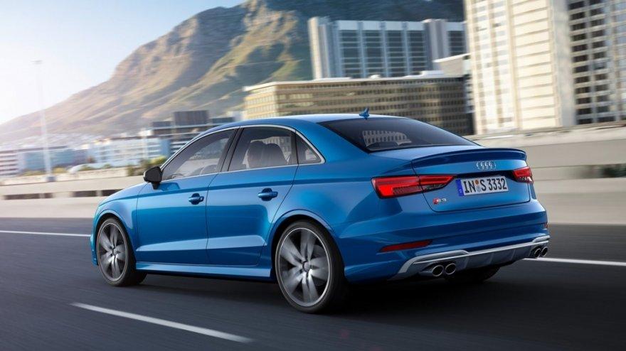 Audi_A3 Sedan_S3