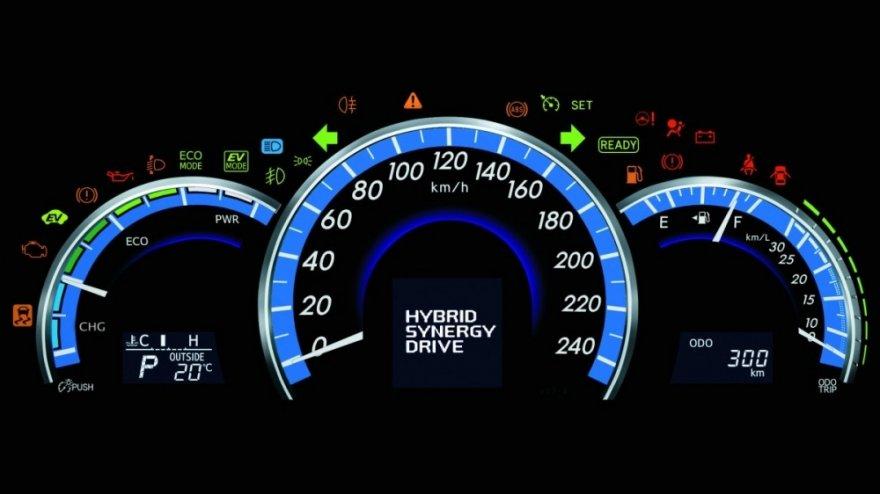 Toyota_Camry_Hybrid-Sportivo