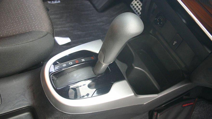 Honda_Fit_1.5 VTi