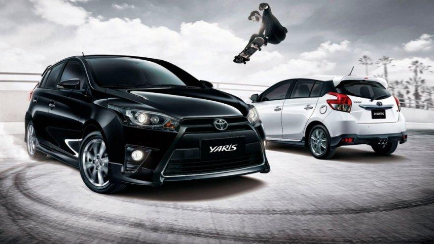 Toyota_Yaris_1.5豪華S