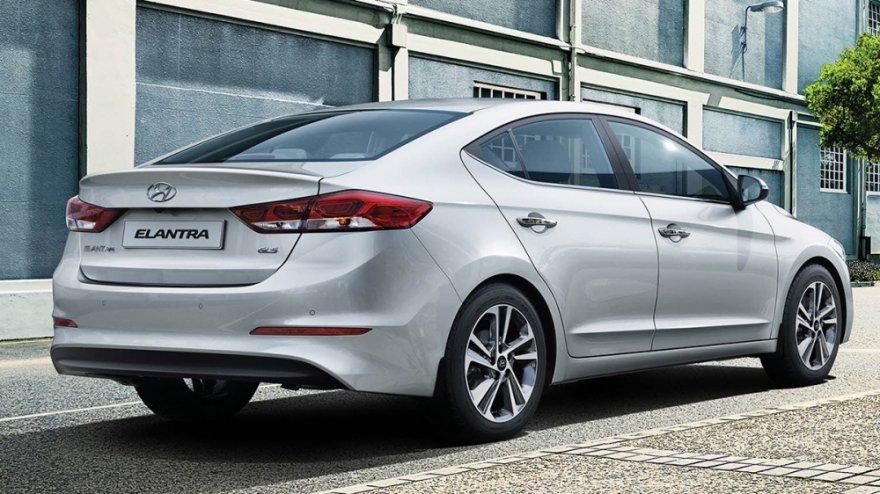 Hyundai_Elantra(NEW)_菁英型