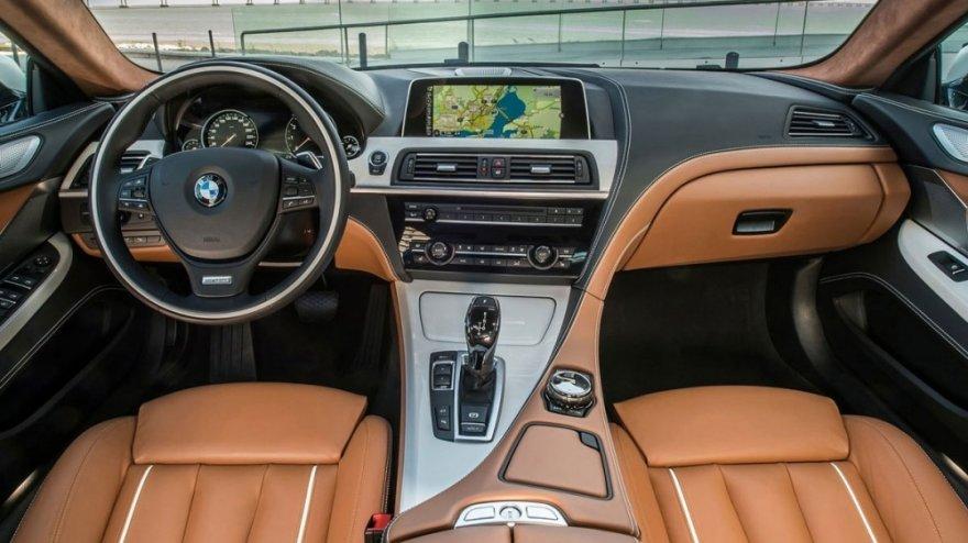 BMW_6-Series Gran Coupe_640i