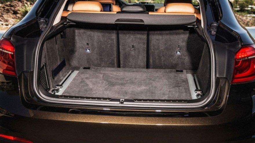 BMW_X6_xDrive30d