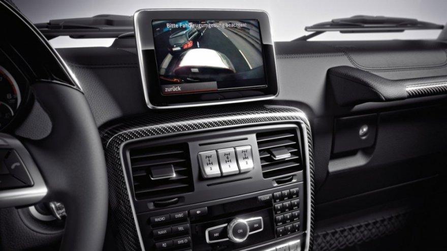 M-Benz_G-Class_G63 AMG L