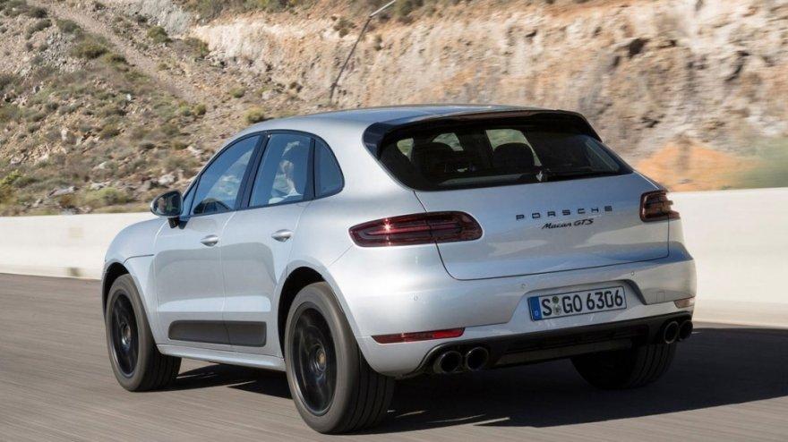 Porsche_Macan_GTS