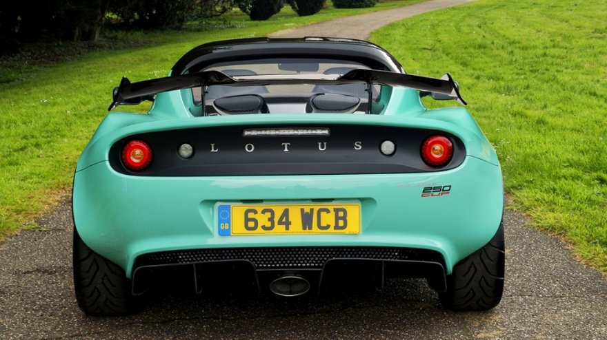 Lotus_Elise_Cup 250