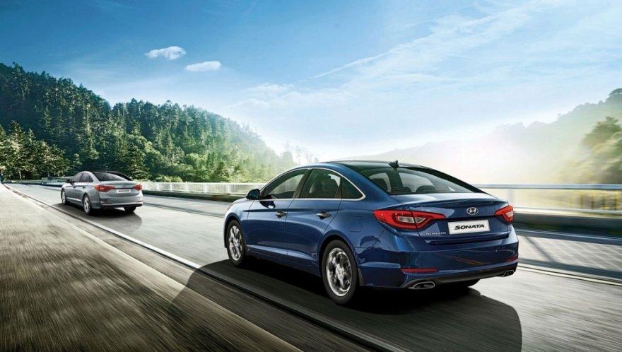 Hyundai_Sonata_2.4豪華款