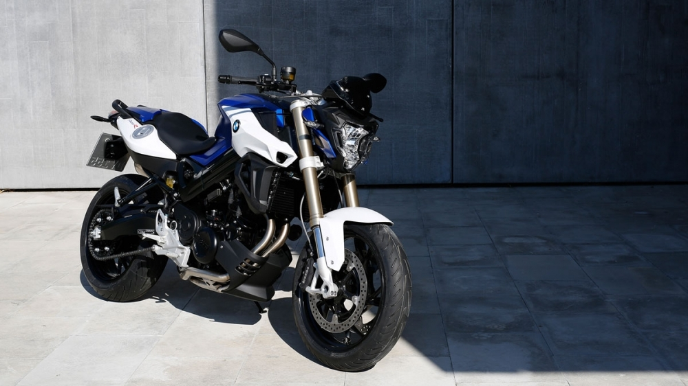 BMW_F Series_800 R